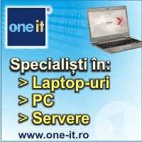Specialisti Laptop, PC, Server