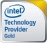 Intel Gold Channel Partner