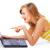 9 sugestii pentru achiziția corectă a unui LAPTOP