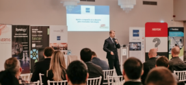 Innovation IT 2019 pune Maramureșul pe harta inovației