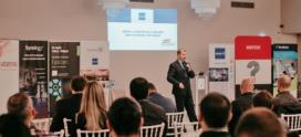 Innovation IT 2019 pune Maramureșul pe harta inovației