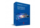 Securitate business Antivirus Bitdefender GravityZone Business Security, 3 useri, 1 an, electronic