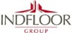 Indfloor Group