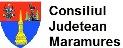 Consiliul Judetean Maramures