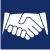 Parteneriate IT locale