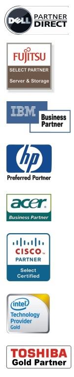 parteneriate IT