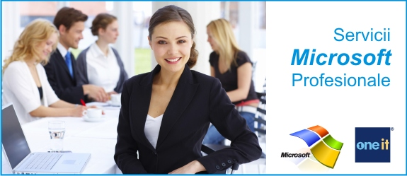 Servicii Licentiere Microsoft Cloud Office 365 - Baia Mare Cluj-Napoca