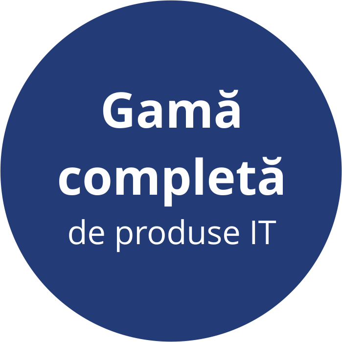 gama completa IT