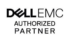 furnizor Dell EMC