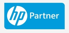 HP - echipamente Start up Nation