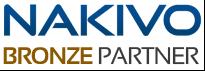 NAKIVO - Backup & Replication
