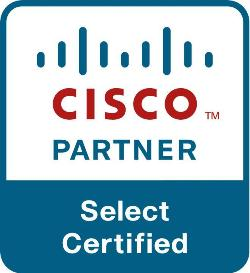 Cisco Romania