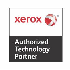 Xerox Maramures